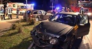 Unfall Ettenbeuren 29102017 11