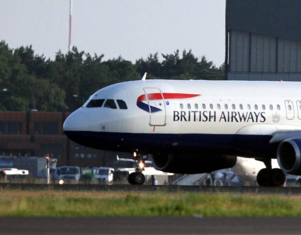 british airways gutschein kaufen