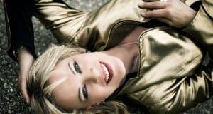 Lisa_Fitz_Weltmeisterinnen_Lena Busch