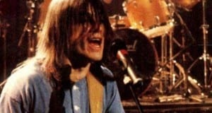 Malcolm_Young_at_ACDC_Monster_of_Rock_Tour