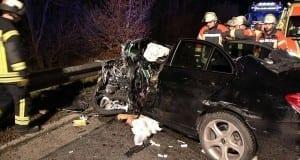 Unfall-A8-bei-Leipheim-24112017-11