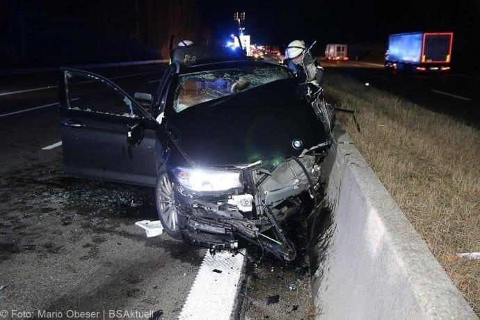 Unfall-A8-bei-Leipheim-24112017-5