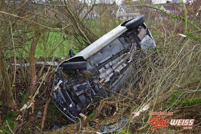 Unfall Seifertshofen GZ13 1