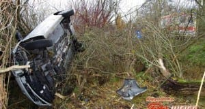 Unfall Seifertshofen GZ13 2