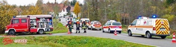 Unfall Seifertshofen GZ13 3