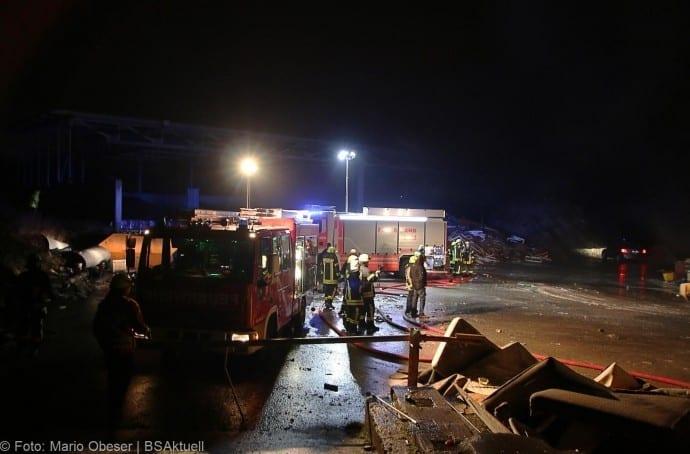 Brand Deffingen Wertstoffhof 21122017 13