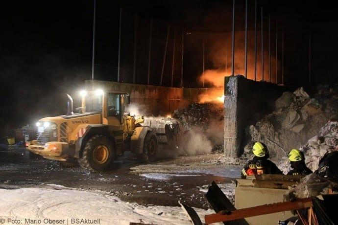 Brand Deffingen Wertstoffhof 21122017 27