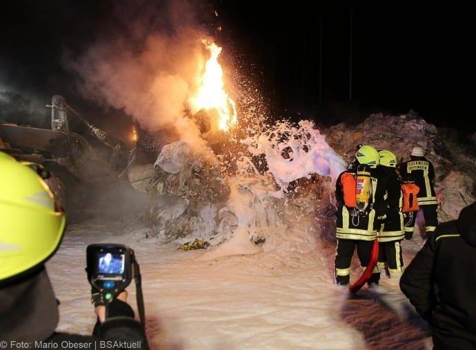 Brand Deffingen Wertstoffhof 21122017 45