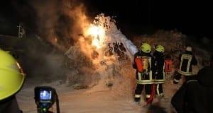 Brand Deffingen Wertstoffhof 21122017 46