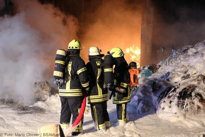 Brand Deffingen Wertstoffhof 21122017 58