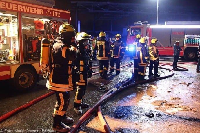 Brand Deffingen Wertstoffhof 21122017 6