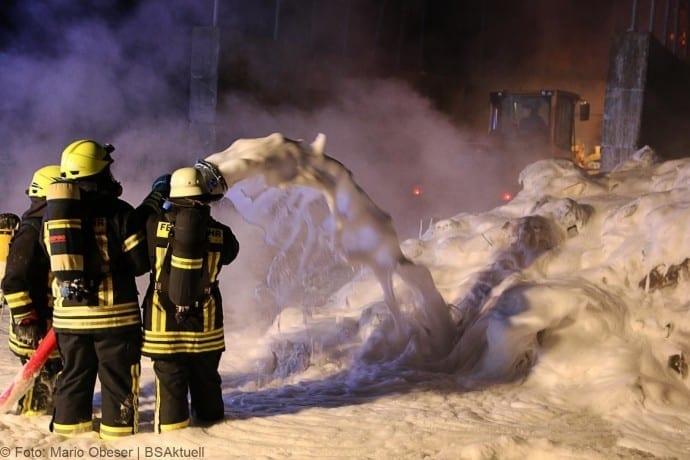 Brand Deffingen Wertstoffhof 21122017 61