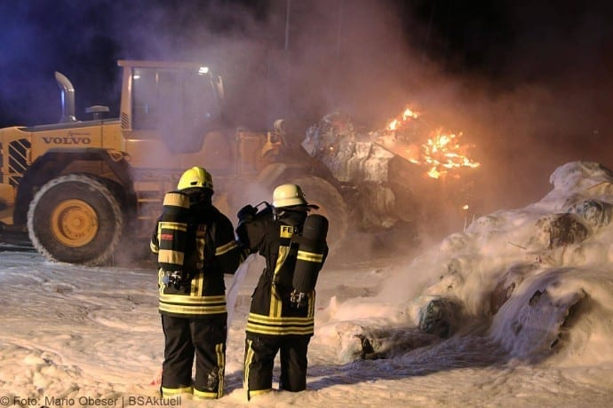 Brand Deffingen Wertstoffhof 21122017 62