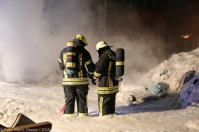 Brand Deffingen Wertstoffhof 21122017 65