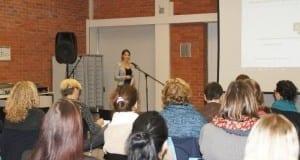 Integrationskonferenz 2017 Stadt Neu-Ulm 2