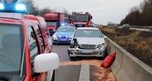 Unfall A8 Burgau-Guenzburg 171217 4