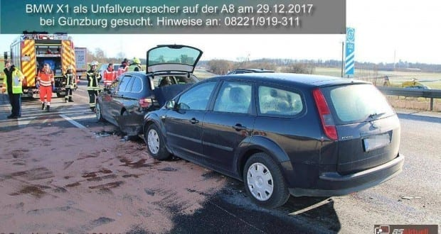 Verkehrsunfall_Leipheim_A8 29122017
