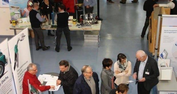 Guenzburg_Energie-Info-Tag