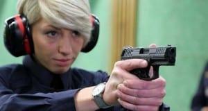 Polizei Bayern Neue Dienstpistole_4