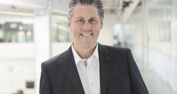 AL-KO Dr. Nico Reiner