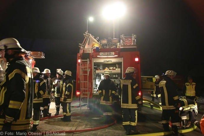 Brand Ofen in Zimmer Behlingen-Ried 26022018 1