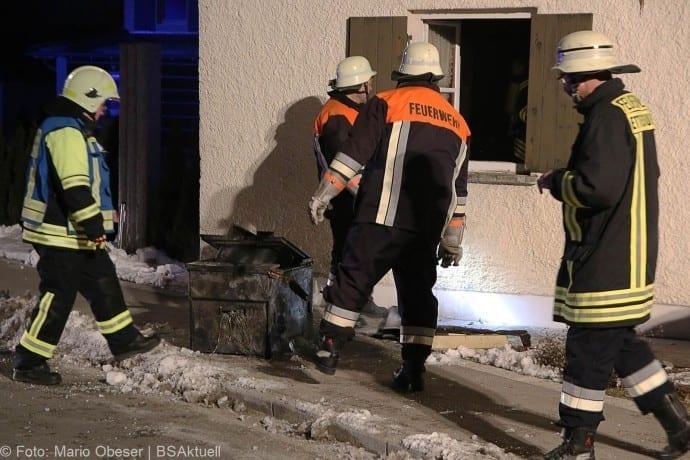 Brand Ofen in Zimmer Behlingen-Ried 26022018 3