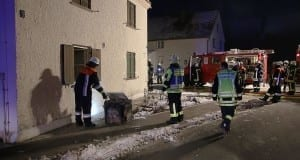 Brand Ofen in Zimmer Behlingen-Ried 26022018 5