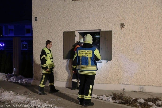 Brand Ofen in Zimmer Behlingen-Ried 26022018 6
