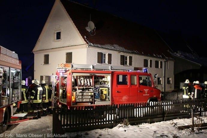 Brand Ofen in Zimmer Behlingen-Ried 26022018 8