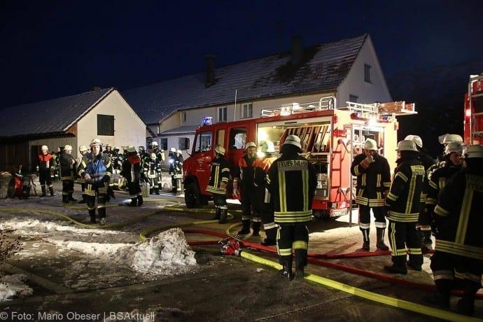 Brand Ofen in Zimmer Behlingen-Ried 26022018 9