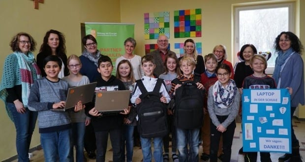 Laptops_Reisensburg LEW