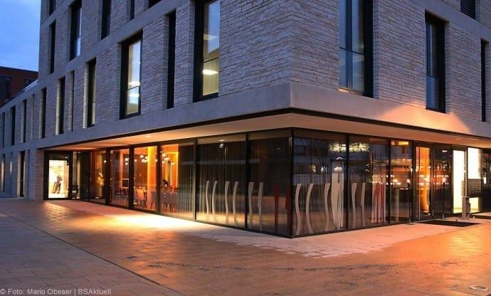 Schierhuber Neu-Ulm Opening 10032018 11