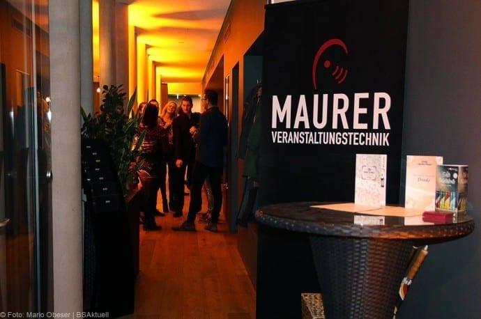 Schierhuber Neu-Ulm Opening 10032018 12