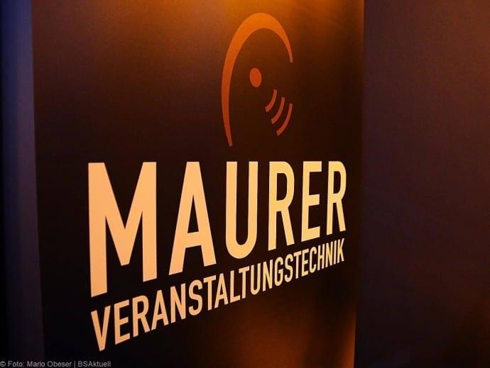Schierhuber Neu-Ulm Opening 10032018 6