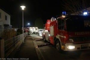 Brand in Einfamilienhaus – Weißenhorn 01042018 10