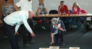 FWA_Erste Hilfe für Senioren