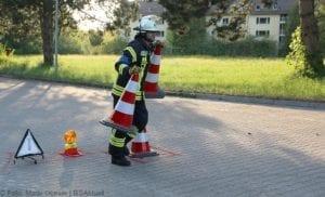 Feuerwehr Leipheim Inspektion 2018 28042018 10