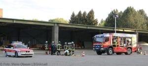 Feuerwehr Leipheim Inspektion 2018 28042018 15