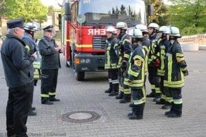 Feuerwehr Leipheim Inspektion 2018 28042018 23