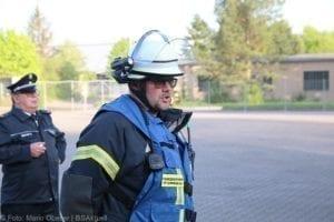 Feuerwehr Leipheim Inspektion 2018 28042018 24