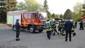 Feuerwehr Leipheim Inspektion 2018 28042018 25