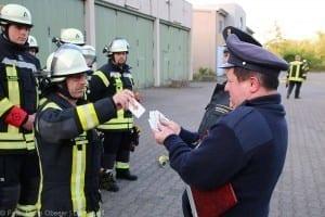 Feuerwehr Leipheim Inspektion 2018 28042018 38