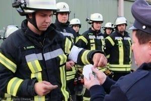 Feuerwehr Leipheim Inspektion 2018 28042018 39