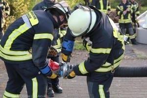 Feuerwehr Leipheim Inspektion 2018 28042018 41