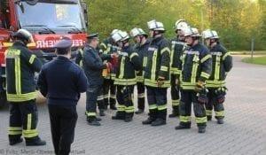 Feuerwehr Leipheim Inspektion 2018 28042018 5