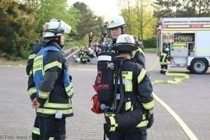 Feuerwehr Leipheim Inspektion 2018 28042018 51