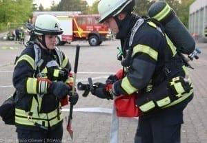Feuerwehr Leipheim Inspektion 2018 28042018 52