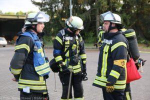 Feuerwehr Leipheim Inspektion 2018 28042018 55