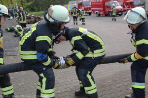 Feuerwehr Leipheim Inspektion 2018 28042018 58