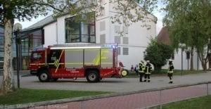 Feuerwehr Leipheim Inspektion 2018 28042018 60